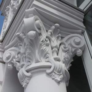 facade_dekor36