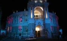 история реставрации памятников архитектуры