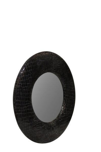black crocos-2
