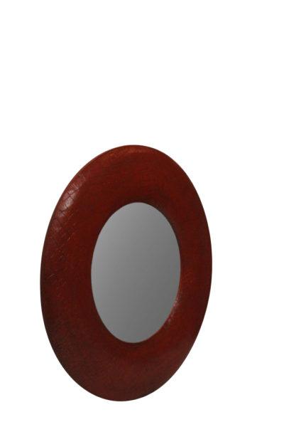 red crocos-2