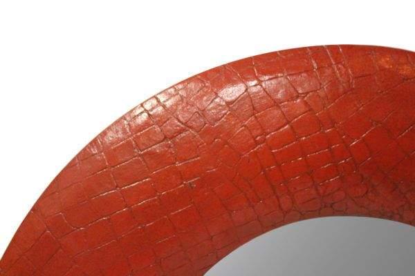 red crocos-3
