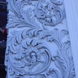 facade_dekor161