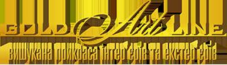Gold Art Line - будівельно-реставраційна компанія