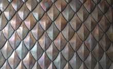 изделия из металла киев