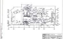 Инструментальный контроль за качеством сооружений